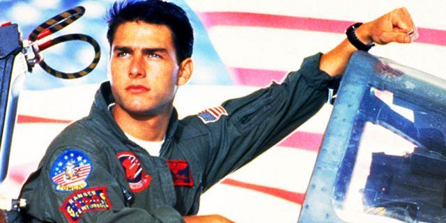 """Schlechte Nachrichten: """"Top Gun 2: Maverick"""" kommt später als geplant"""