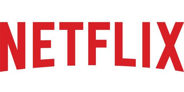 Neu auf Netflix: Dieser Animationsfilm ist garantiert nichts für Kinder!