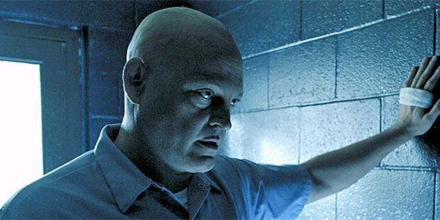 "Kracher der Extraklasse: Exklusiver deutscher Trailer zu ""Brawl In Cell Block 99"""