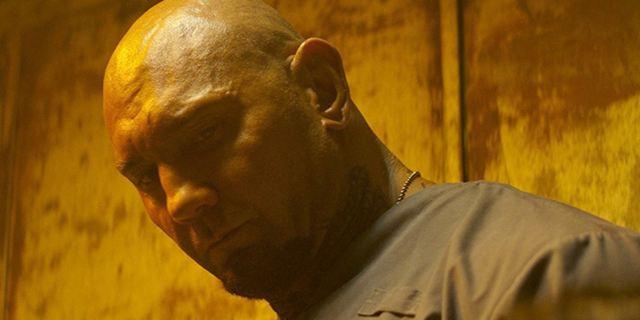 "Notfalls ohne ihn in der Hauptrolle: ""Guardians Of The Galaxy 3""-Star Dave Bautista will Solofilm über Drax"