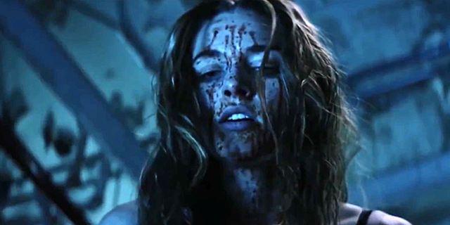 """""""Mach mit mir, was du willst"""": Der Trailer zu """"Extremity"""" ist ebenso verstörend wie brutal"""