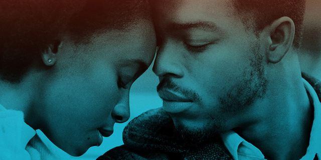 """Nach """"Moonlight"""" kommt """"If Beale Street Could Talk"""": Trailer zum neuen Oscar-Anwärter von Barry Jenkins"""
