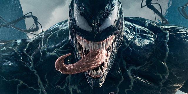 Venom Filmstarts