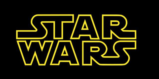 """Boba Fett lässt grüßen: Erstes Bild zur """"Star Wars""""-Realserie  """"The Mandalorian"""""""