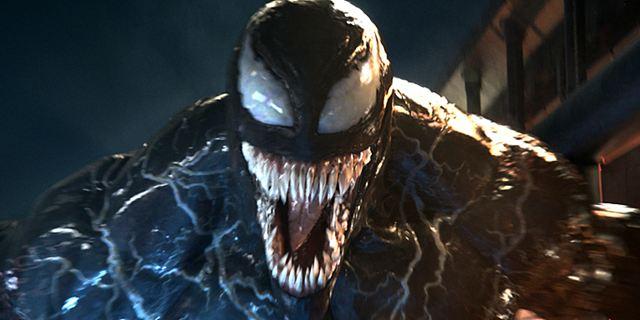"""""""Venom"""": Warum mehr Gewalt dem Film gut getan, ihn aber nicht gerettet hätte"""
