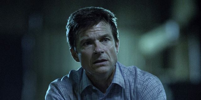 """Ozark"": Netflix-Serie mit Jason Bateman bekommt 3. Staffel"