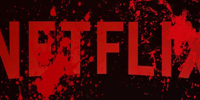 """Perfektes Halloween-Programm: Netflix hat überraschend Horror-Serie """"Nicht ansehen!"""" veröffentlicht"""
