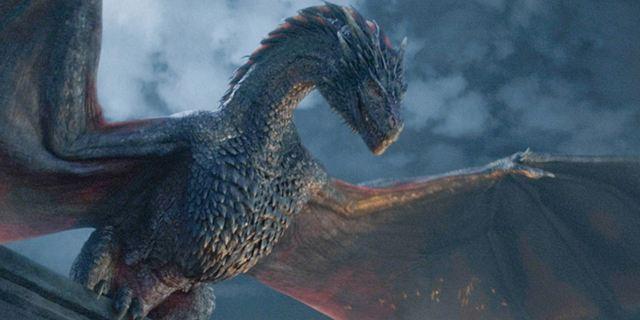 """Erste Hauptdarstellerin für """"Game Of Thrones""""-Prequel gefunden: Figur hat dunkles Geheimnis"""