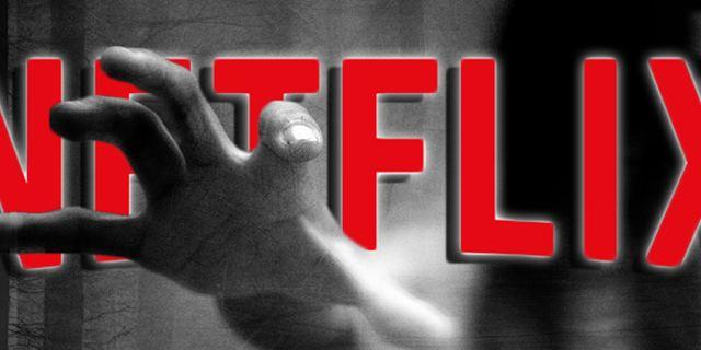 """Bei der Netflix-Serie """"Heimgesucht: Unglaubliche Zeugenberichte"""" werden die Zuschauer für dumm verkauft"""