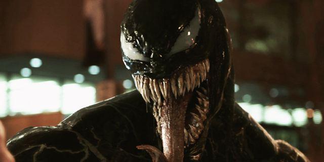 """Mit diesem absurden Marketingtrick wurde """"Venom"""" in China zum MEGAHIT!"""