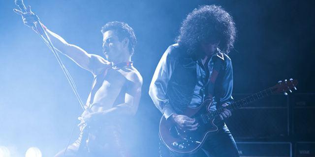 """Darum können sich Queen durch den Erfolg von """"Bohemian Rhapsody"""" gleich doppelt freuen"""