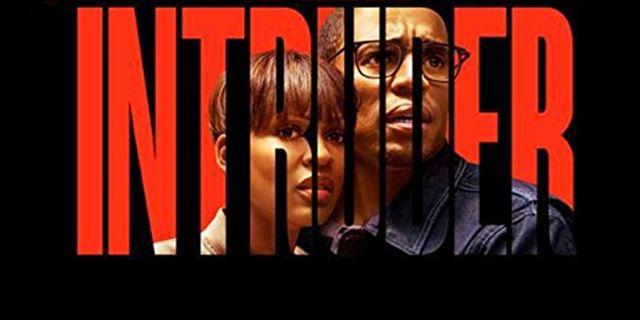 """Trailer zum Home-Invasion-Thriller """"The Intruder"""" mit Dennis Quaid"""