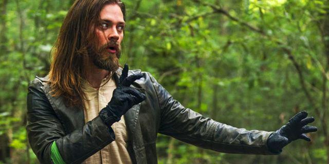 """""""The Walking Dead"""": Darum hat die neueste Folge die Fans verstört"""