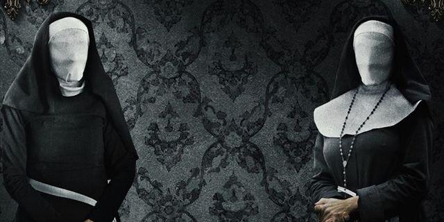 """Vom """"Saw 2 - 4""""-Regisseur: Trailer zum Gequälte-Nonnen-Horror """"St. Agatha"""""""