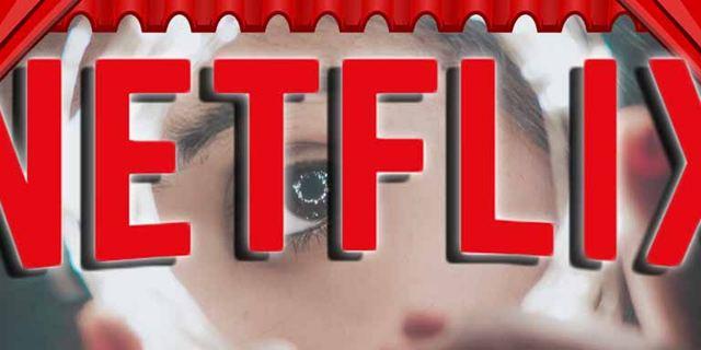 Überraschung: Diese Serie hat die Netflix-Zuschauer 2018 am meisten gefesselt!
