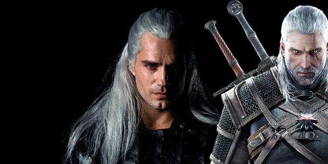 """Bilder wie bei """"Game Of Thrones"""": So könnte Kaer Morhen in """"The Witcher"""" aussehen"""