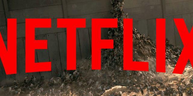 Neu bei Netflix: Einer der familienfreundlichsten Zombie-Filme aller Zeiten