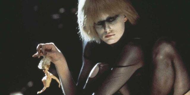 """Mit Ridley Scotts meisterhafter Dystopie """"Blade Runner"""": Die TV-Tipps für Mittwoch, 13. Dezember 2017"""