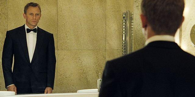 """Mit Daniel Craigs James-Bond-Einstand """"Casino Royale"""": Die TV-Tipps für Samstag, 30. Dezember 2017"""
