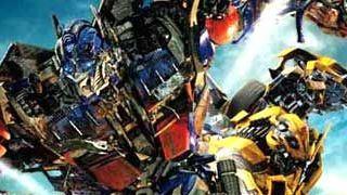 Transformers 3: Kevin Dunn und Julie White sind wieder dabei