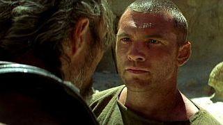 """""""Kampf der Titanen"""": Sequel bestätigt, Liebesman Regiefavorit"""