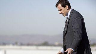 """""""The Office"""": Steve Carell steigt wirklich aus"""