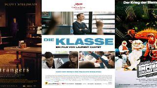 Die Filmstarts-TV-Tipps fürs Wochenende (20. - 22. August 2010)