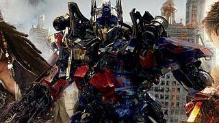 Die 50 erfolgreichsten Filme 2011 (in den USA)