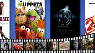 Das FILMSTARTS-Trailer-O-Meter #13