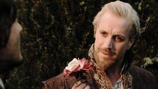 """Featurette zu Roland Emmerichs """"Anonymus"""": 10 Gründe, warum Shakespeare ein Schwindler war"""