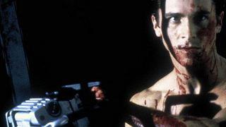 """American Psycho"": Lionsgate plant Remake der Bret-Easton-Ellis-Verfilmung"