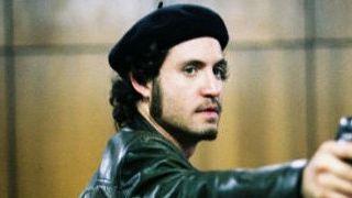"""Edgar Ramírez in """"Corpus Christi"""" von """"Donnie Darko""""-Regisseur Richard Kelly"""