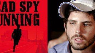 """""""Dead Spy Running"""": McG produziert Spionage-Thriller, Jonathan Levine führt Regie"""