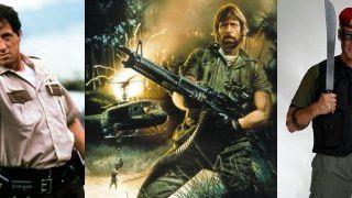 """Dolph Lundgren: """"The Expendables 2"""" bekommt keine Jugendfreigabe"""
