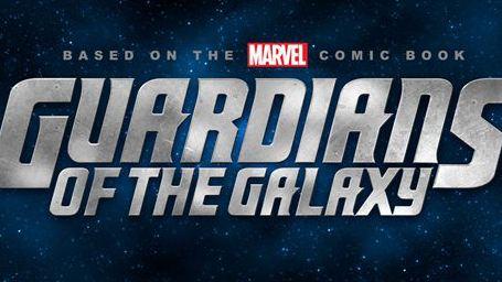 """""""Guardians of the Galaxy"""": Chris McCoy schreibt Drehbuch + Details zu den Figuren"""