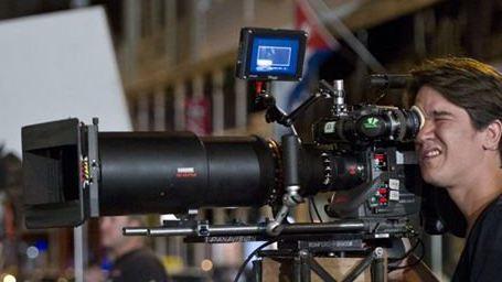 """Daniel Espinosa (""""Safe House"""") soll Ridley Scott als Regisseur von """"Child 44"""" ersetzen"""