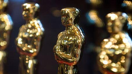 """Zehn Filme im Rennen um Oscar für beste visuelle Effekte – u. a. """"The Avengers"""" und """"Der Hobbit"""""""