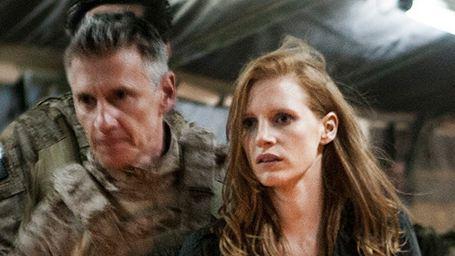 """Auf Oscar-Kurs: Kathryn Bigelows """"Zero Dark Thirty"""" gewinnt zwei weitere Preise"""