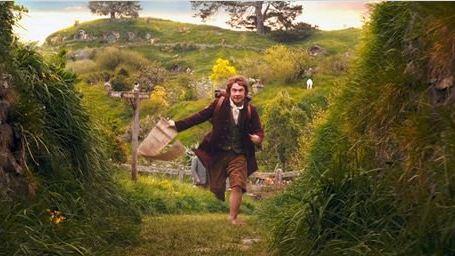 """""""Hobbit""""-Prozess: Warner in erster Anhörung erfolgreich mit Klage gegen Asylums """"Age of the Hobbits"""""""