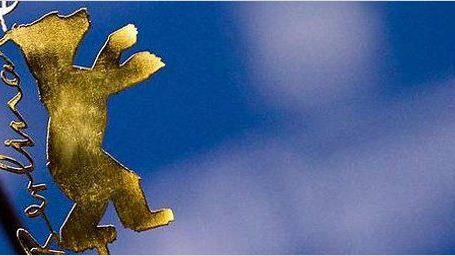 """Berlinale 2013: Rumänischer Film """"Child's Pose"""" gewinnt den Goldenen Bären"""