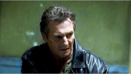 """Liam Neeson soll Hauptrolle im Remake des französischen Krimi-Dramas """"Gang Story"""" übernehmen"""