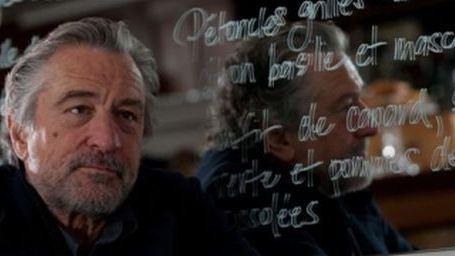 """Robert De Niro übernimmt Rolle in New Yorker Crime-Thriller """"Candy Store"""""""