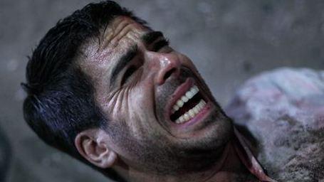 """""""Aftershock"""": Erster deutscher Trailer zum Erdbebenschocker mit Eli Roth und Selena Gomez"""