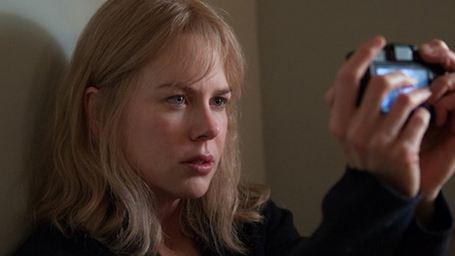 """Erste Bilder: Nicole Kidman und Colin Firth im Thriller """"Before I Go To Sleep"""""""