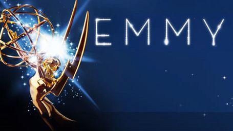 Emmy Awards 2014: Die Nominierungen für den begehrten Fernsehpreis