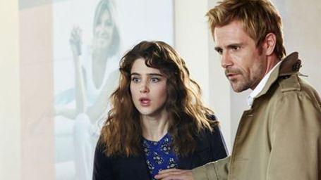 """""""Constantine"""": Neuer Trailer zur DC-Comic-Adaption mit Matt Ryan"""