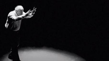 """""""Robert Altman"""": Erster Trailer zur Dokumentation über die Regielegende"""
