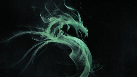 "Erster Trailer zum Gang-Thriller ""Revenge Of The Green Dragons"" von Produzent Martin Scorsese"
