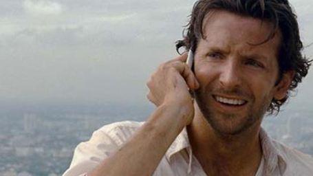 """""""Hangover""""-Duo wieder vereint: Bradley Cooper und Todd Phillips machen Actionfilm """"Mack Bolan"""""""