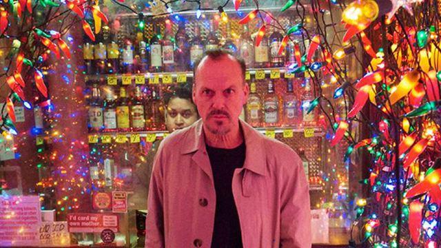 """Oscars 2015: """"Birdman"""" gewinnt auch PGA-Award - """"The LEGO Movie"""" und """"Fargo"""" ebenfalls ausgezeichnet"""